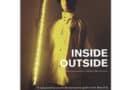INSIDE OUTSIDE 2007