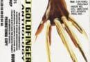 DJ Goldfingers – Mix Tape Vol. 3 Anthology – 1999
