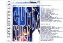 Cut Killer – Tape 4 – 1994